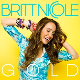 britt-nicole-gold-single