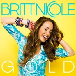 britt-nicole-gold-single