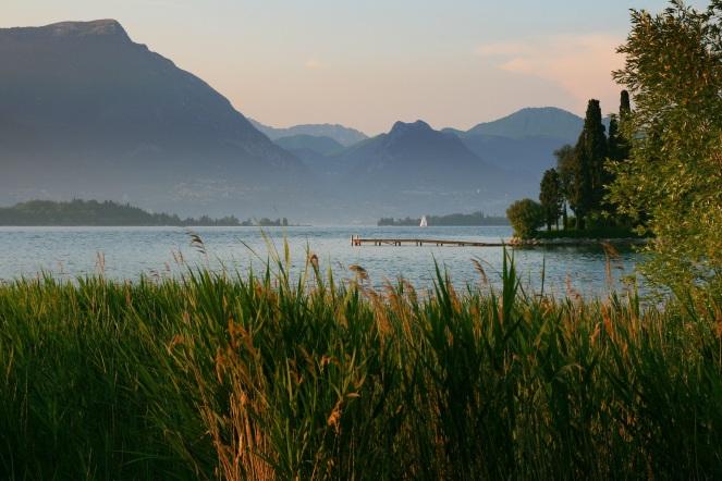 mountains-nature-grass-lake
