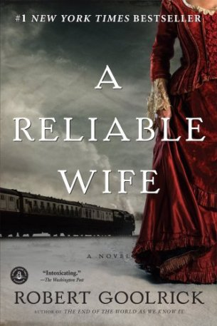 A-Reliable-Wife-Book-Cover1
