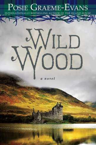 wild-wood-9781476743615_hr